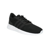 Ladies' sneakers adidas, black , 509-6335 - 13