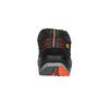 Work boots ZIP S1P ESD bata-industrials, black , 849-5630 - 17