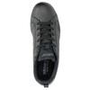 Casual Sneakers adidas, black , 401-6233 - 19