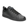 Casual Sneakers adidas, black , 401-6233 - 13