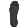 Casual Sneakers adidas, black , 401-6233 - 26