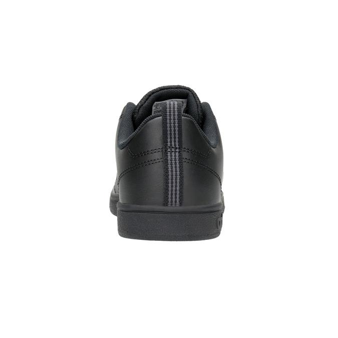 Casual Sneakers adidas, black , 401-6233 - 17