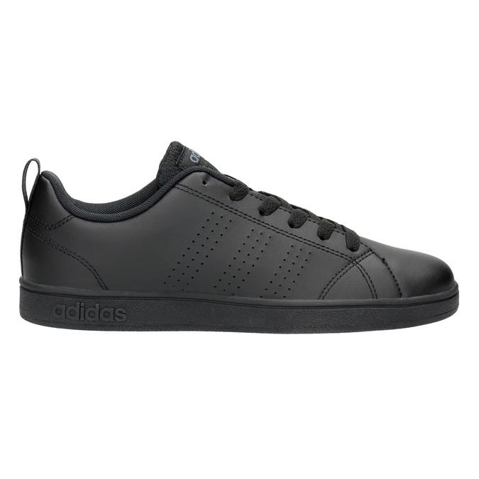 Casual Sneakers adidas, black , 401-6233 - 15