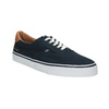 Men's blue sneakers north-star, blue , 889-9283 - 13