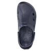 Children's blue sandals coqui, blue , 472-9610 - 26