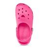 Girls' pink sandals coqui, pink , 372-5604 - 17
