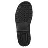 Men's Stockholm 2 KN S3 work shoes bata-industrials, black , 844-6645 - 17