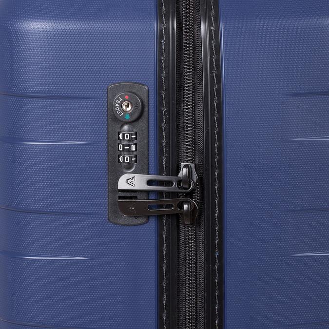 9609610 roncato, blue , 960-9610 - 15