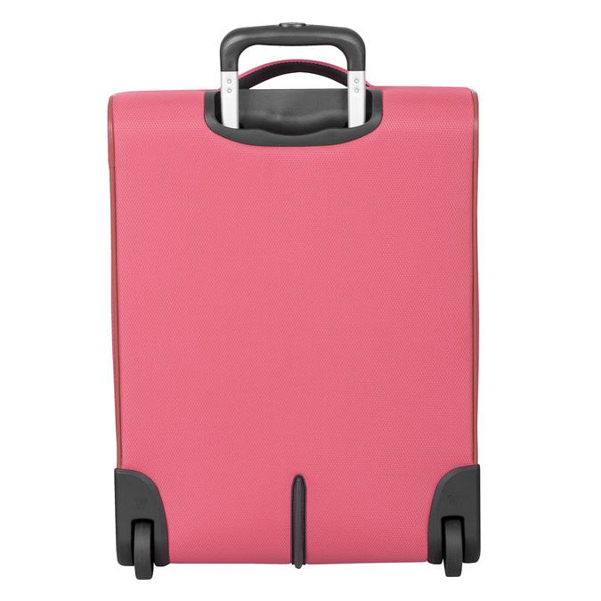 9699696 roncato, pink , 969-9696 - 26