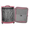 9699696 roncato, pink , 969-9696 - 17