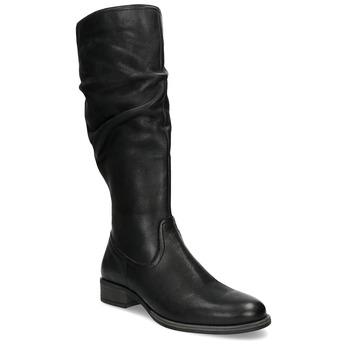 5966700 bata, black , 596-6700 - 13